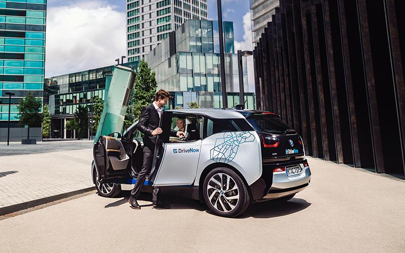 drivenow_carsharing_business_bmwi3