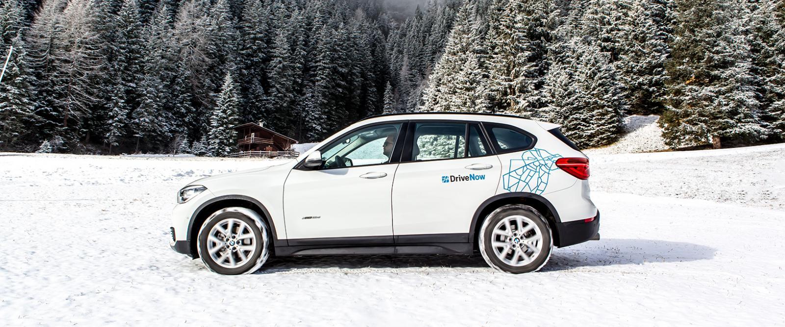 drivenow_carsharing_wien_bmw_x1_winter_auto_mieten
