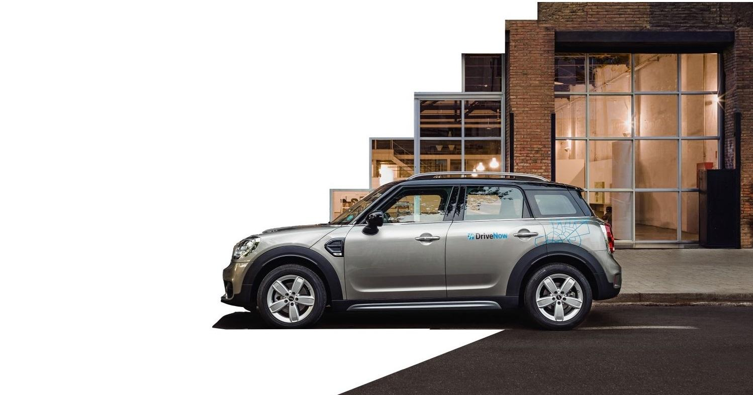 drivenow_mini_countryman_cafe-6