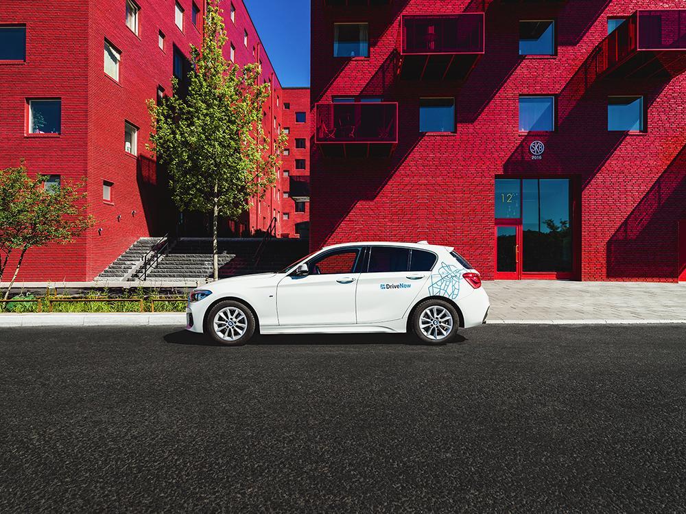 drivenow_stockholm_bmw_1series_parking