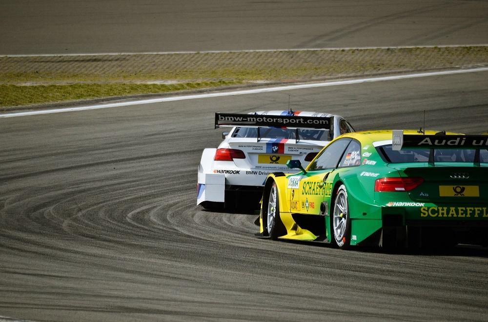 dtm_auf_nuerburgring