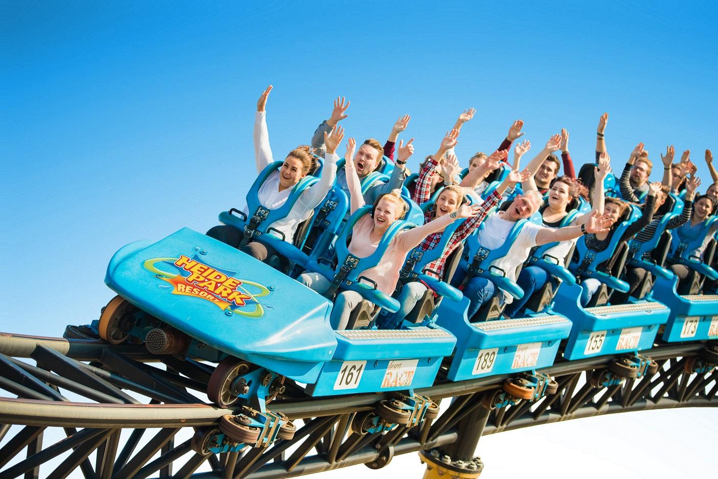 heide_park_resort_desert_race