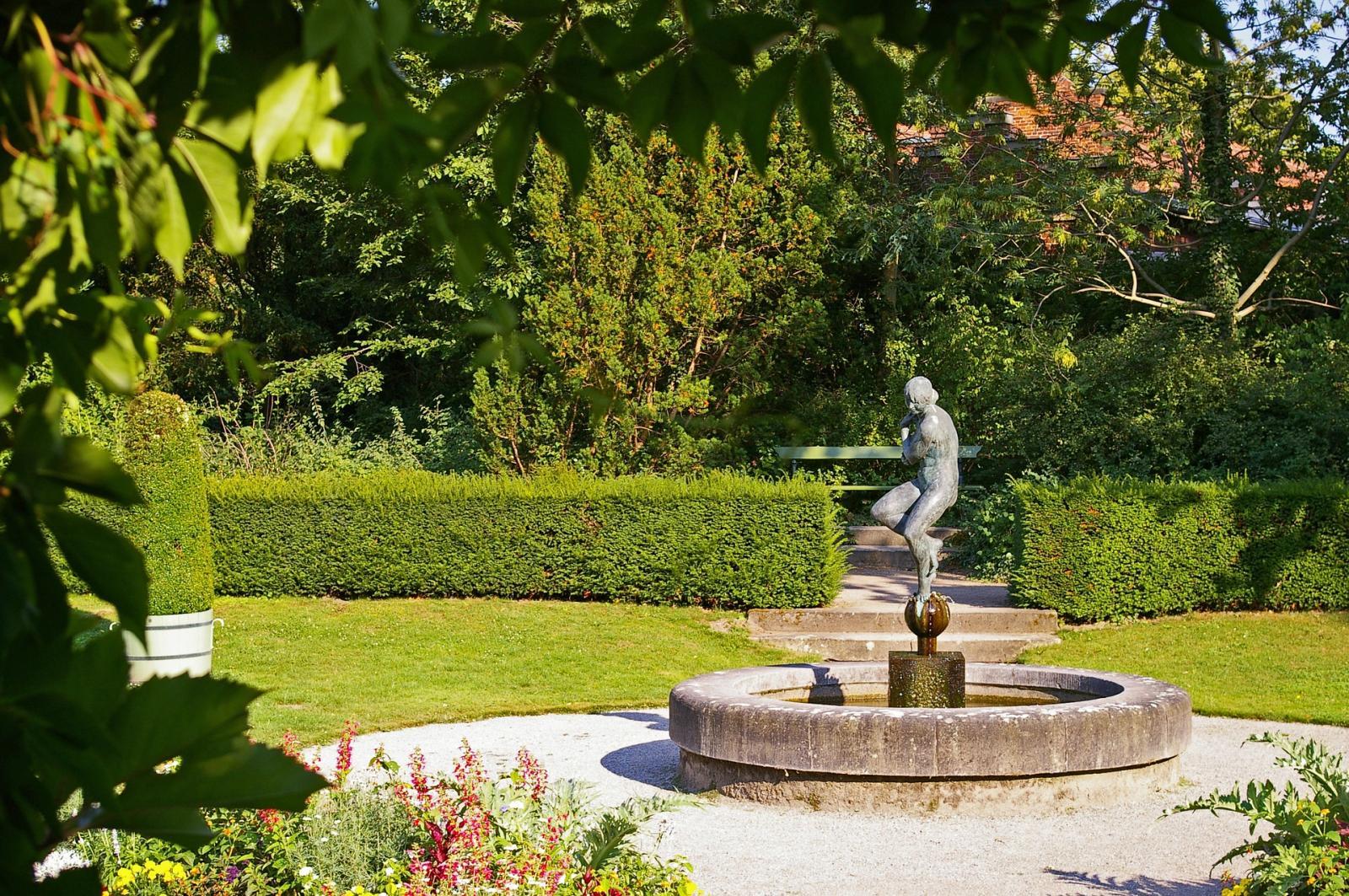 in-the-new-garden-3666715_1920