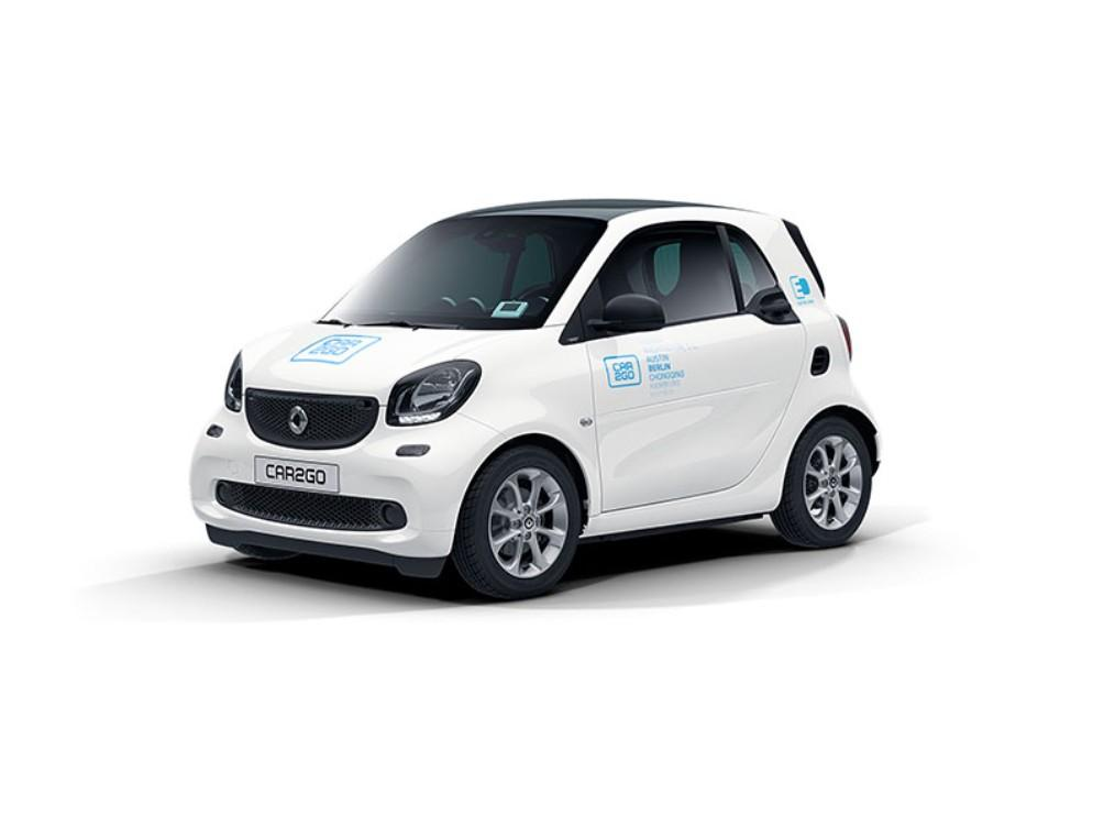 new-fortwo-ed_502x20
