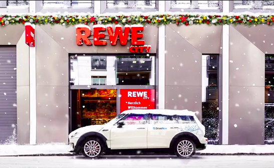 rewe_winter
