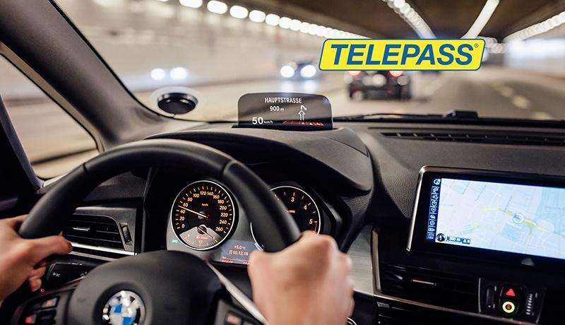 telepass_tip