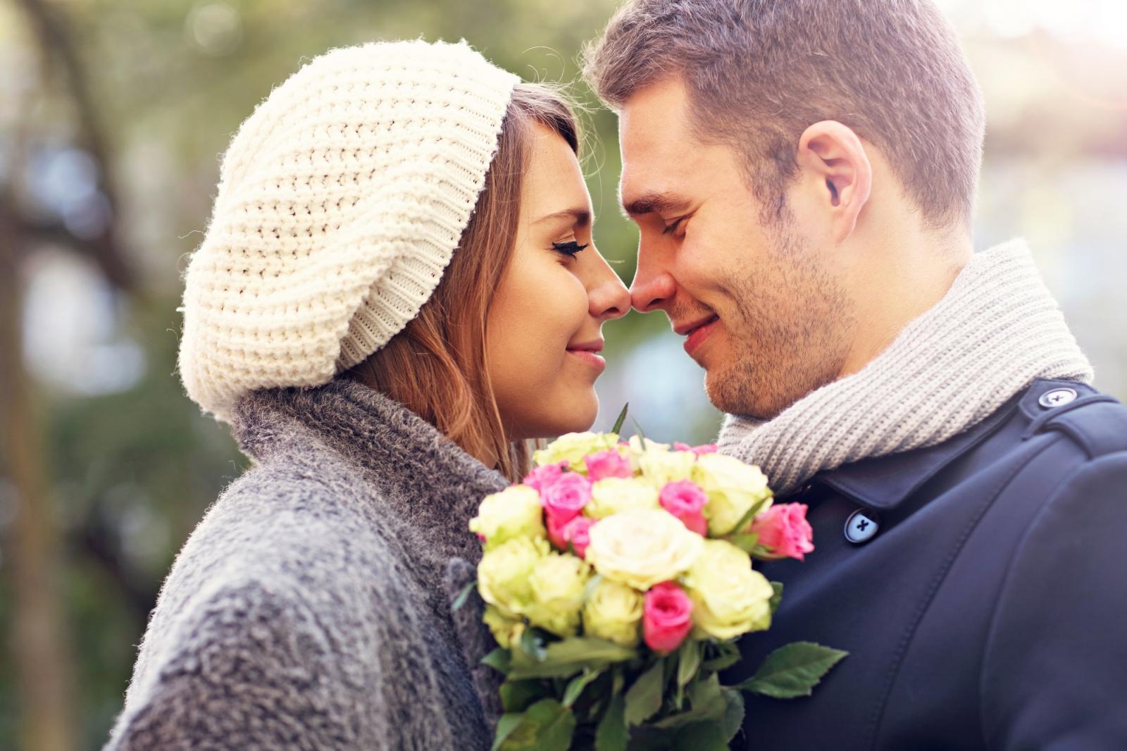 valentines_flowers
