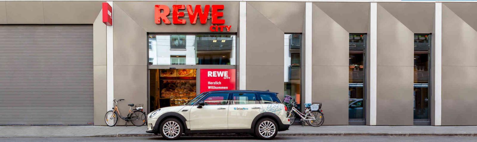 rewe-sparen-drivenow-carsharing